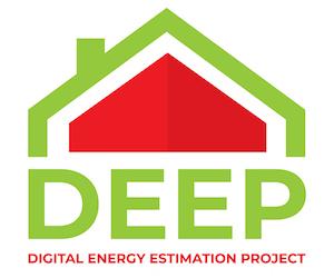 Digital Energy Efficiency Project